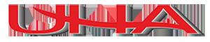 Uşak Haber Ajansı | Uşak Haberleri - Haberi