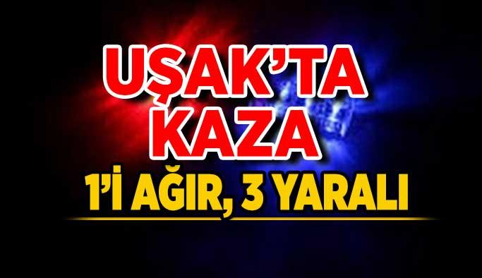 usak-ta-kaza-1-i-agir-3-yarali
