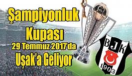 Beşiktaş'ın 15.Şampiyonluk Kupası,...