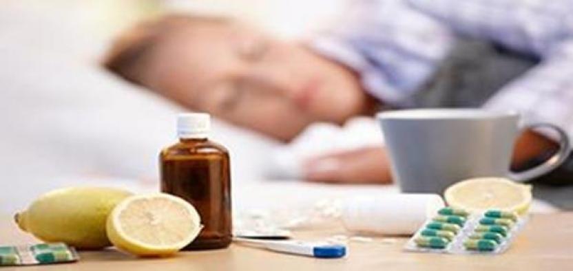 Grip mi Soğuk Algınlığı mı? 6 Uyarı İşaretini Dikkate Alın!