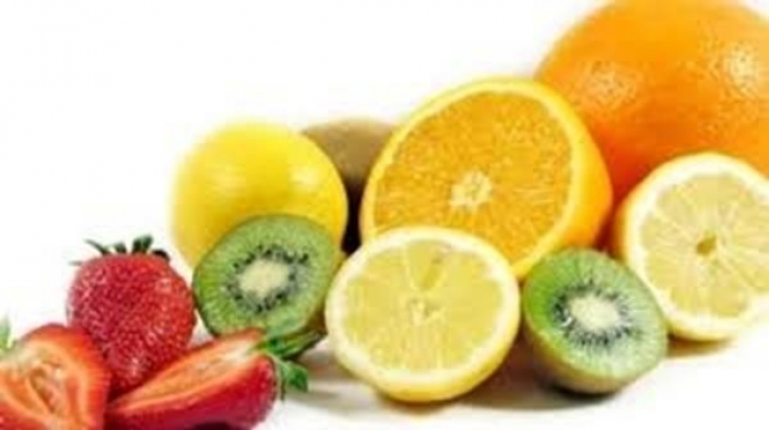 Fazla Vitamin Kullanımı Hastalık Nedeni