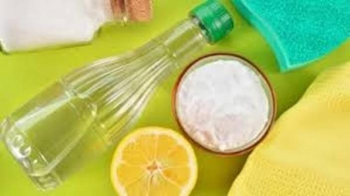 Karbonat ve limonla diş beyazlatılmaz!