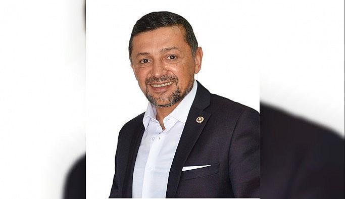 MHP'de il ve ilçe kongreleri tek aday ile yapılacak